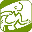 Competiciones Deporte Dipujaen icon