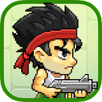 Tap Army Icon