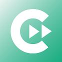 CIAT 2019 icon