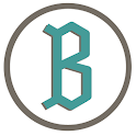 Ballpark Holistic Dispensary icon