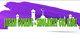 download lagu jaran goyang versi sholawat mp3 gratis