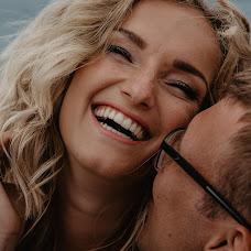 Wedding photographer Aleksandr Glushakov (glushakov). Photo of 24.07.2018