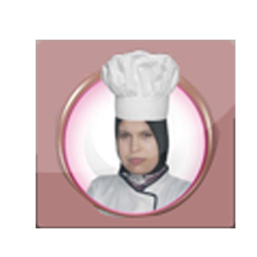 حلويات خديجة halawiyatkhadija Icon