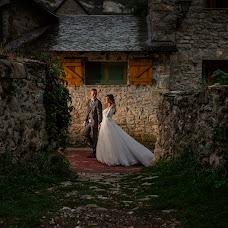 Wedding photographer Miguel angel Muniesa (muniesa). Photo of 29.11.2016