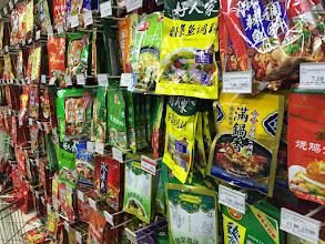 Photo: 火鍋のスープも多種!