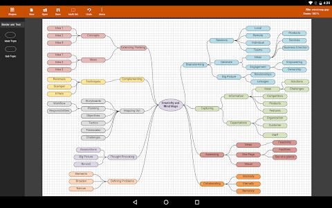 Flowdia Diagrams 이미지[2]
