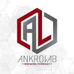 Logo of Ankrolab Fat Guy In a Little Oat
