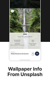 PaperSplash PRO - Exclusive Wallpapers   Unsplash