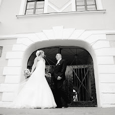 Wedding photographer Irina Shivilko (IrinaShivilko). Photo of 12.05.2014