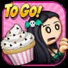 Papa s Cupcakeria To Go!