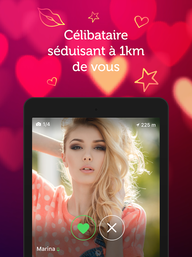 love rencontre gratuit Gagny