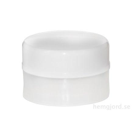 Cremeburk - 5 ml
