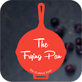 The Frying Pan Recipes