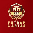 Fut Rap Cartas icon