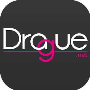 Rencontre drague net