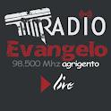Radio Evangelo Agrigento icon