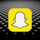 Snapchat New Tab & Wallpapers Collection Icon