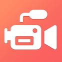Screen Recorder Capture Screens: Video Recording icon