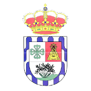 App Esparragosa de Lares Informa APK for Windows Phone