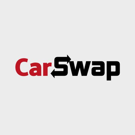 CarSwap 遊戲 App LOGO-APP開箱王