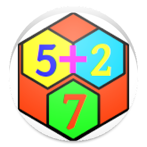 Math Games number puzzles free