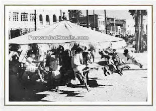 Photo: Mylapore - Kapaleeswarar telmple festival