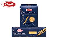 Angebot für Barilla Collezione im Supermarkt