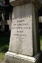 Photo: Boston