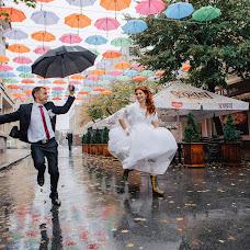 Свадебный фотограф Виталий Николенко (Vital). Фотография от 08.10.2016