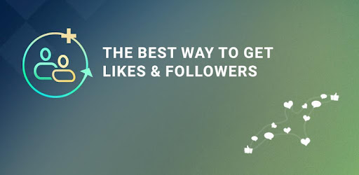 FanGenre - Get Followers for Instagram - by AppGenre - Social