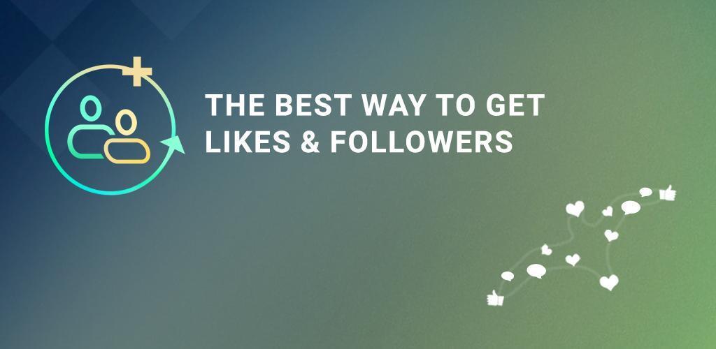 Download FanGenre - Get Followers for Instagram APK latest