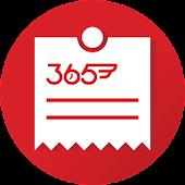 배달365 사장님앱