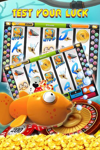 Download Gold Small Fish Casino Slot Free For Android Gold Small Fish Casino Slot Apk Download Steprimo Com