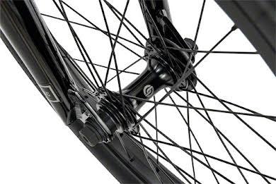 Radio 2018 Comrad Complete BMX Bike alternate image 12
