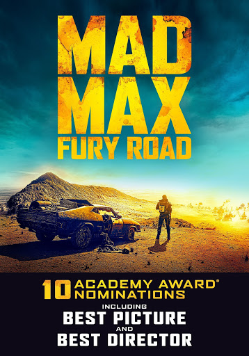 watch mad max 2: the road warrior online free