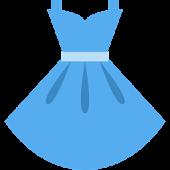 Cheap womens clothes shopping app