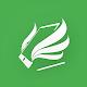 HenesiZ - News On Demand. Free Crowd Media App Download on Windows