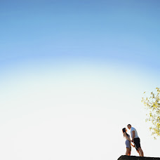 Wedding photographer Nikolay Vydra (NikolaV). Photo of 03.06.2016