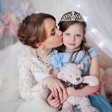 Wedding photographer Alena Ancygina (MissSunShine). Photo of 22.05.2015