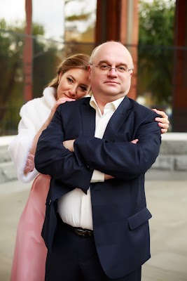 Свадебный фотограф Наталья Крамар (Weddphotokn). Фотография от 07.11.2017