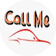 Call Me Motorista Apk