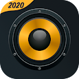 Volume Booster Equalizer icon