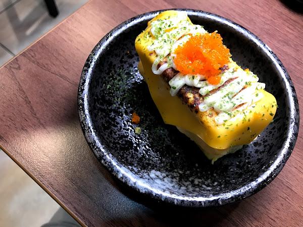 纓風鮨味壽司丼飯專賣店