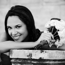 Fotograful de nuntă Boldir Victor catalin (BoldirVictor). Fotografia din 03.03.2014
