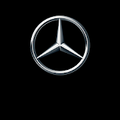 Mercedes-Benz BeVo