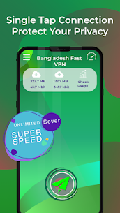 Bangladesh Fast VPN For Pc [download Windows 10, 8, 7 And Mac Os] 5