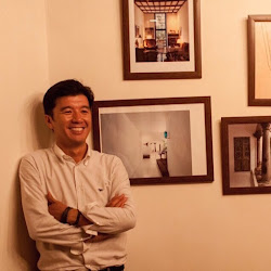 Takashi1975