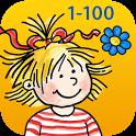 Conni Rechnen 1-100 icon