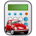 Auto Loan Rule 78 Calculator icon