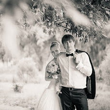 Wedding photographer Valeriy Sheyko (Draw). Photo of 29.07.2013